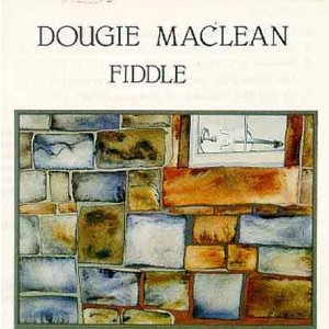 Dougie Maclean - Fiddle