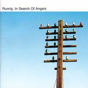 Runrig - In Search Of Angels