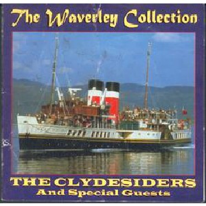 The Clydesiders - The Waverly Collection
