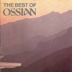 Ossian - The Best of Ossian