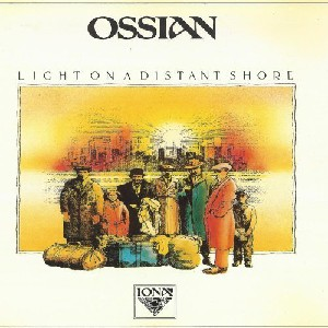 Ossian - Light on a Distant Shore