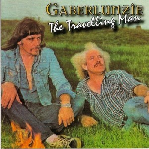Gaberlunzie - The Travelling Man