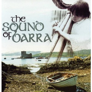 Various Artists - The Sound Of Barra