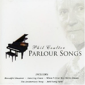 Phil Coulter - Parlour Songs