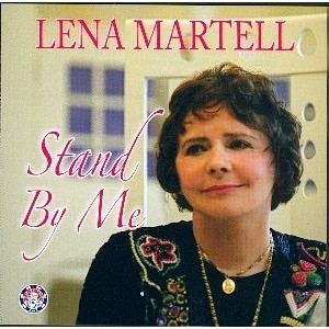 Lena Martell - Stand By Me