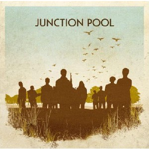 Junction Pool - Junction Pool