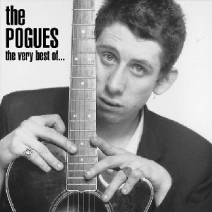 Pogues - The Very Best of The Pogues