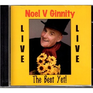 Noel V Ginnity - Best of All Time