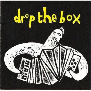 Drop the Box - Drop the Box