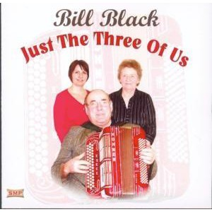 Bill Black - Just The Three Of Us
