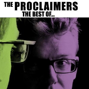 Proclaimers - The Best Of...