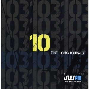 Isles Fm - 10 The Long Journey