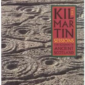 Various Artists - The Kilmartin Sessions