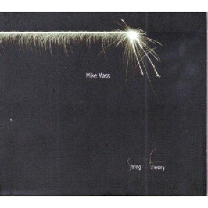 Mike Vass - String Theory