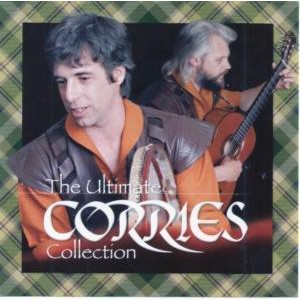Corries - The Ultimate Collection