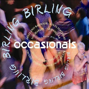 Occasionals - Birling