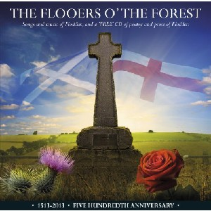 Various Artists - The Flooers O' The Forest