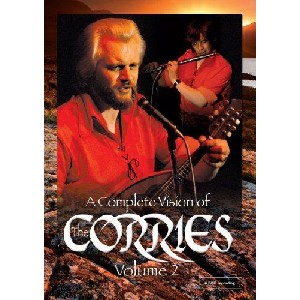 Corries - A Complete Vision Vol 2