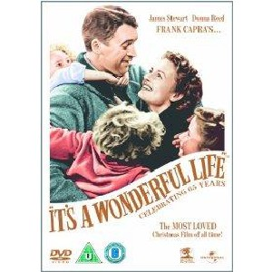 Film and TV - It's a Wonderful Life: 65th Anniversary Edition