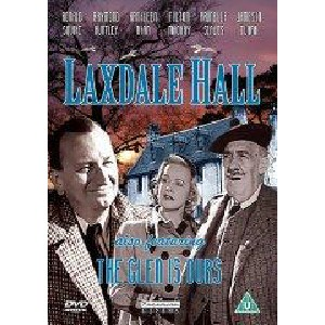 Film and TV - Laxdale Hall / The Glen is Ours