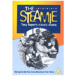 Film and TV - The Steamie