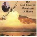 Kenneth Mckellar - The Mist Covered Mountains Of Home