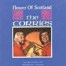 Corries - Flower of Scotland