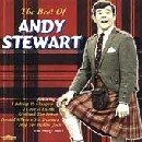 Andy Stewart - The Best of Andy Stewart