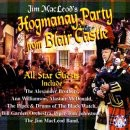 Jim MacLeod and his band - Hogmanay Party