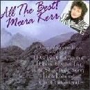 Moira Kerr - All the Best