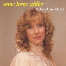 Anne Lorne Gillies - Beloved Scotland