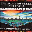 Scottish Fiddle Orchestra - Northern Lights