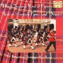 Queen's Royal Pipers - Journey Through Scotland