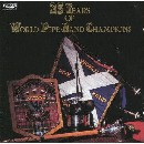 Various Artists - 25 Years of World Pipe Band Champions