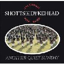 Shotts & Dykehead Caledonia Pipe Band - Another Quiet Sunday