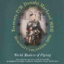 Various Artists - World Masters of Piping