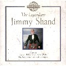 Jimmy Shand - The Legendary Jimmy Shand