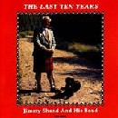 Jimmy Shand - The Last Ten Years