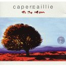 Capercaillie - To the Moon