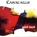 Capercaillie - Get Out (+5 Bonus Tracks)
