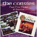 Corries - Peat Fire Flame and Stovies