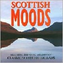 S. Wood - Scottish Moods