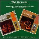 Corries - Live From Scotland Volumes 1 & 2