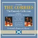 Corries - The Comedy Collection