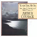Arthur Cormack - Nuair Bhu Mi Òg: Gaelic Songs by the Mod Gold...