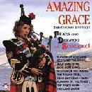 Caledonian Heritage Pipes & Drums - Amazing Grace