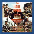 Various Artists - Lone Pipers of the Scottish Regiments