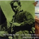 James MacLean - Tir A' Mhurainn - Land of the Bent Grass