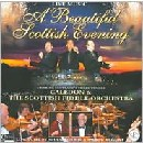 Caledon & The Scottish Fiddle Orchestra - A Beautiful Scottish Evening