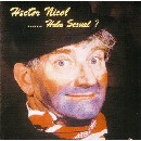Hector Nicol - Hobo Sexual?